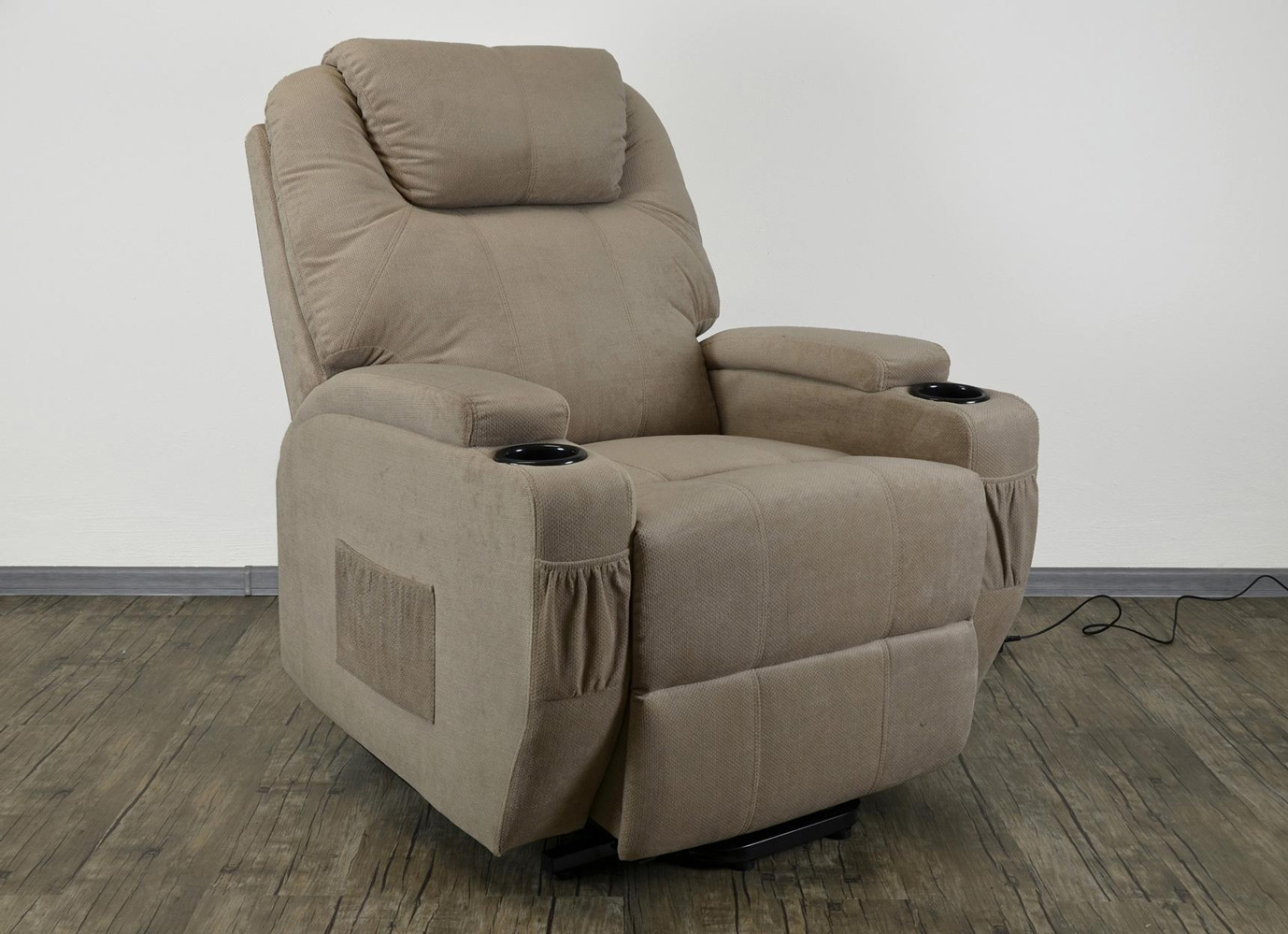 Electric recliner chair MD-18 & Electric recliner chair MD-18 | MADdiamond islam-shia.org