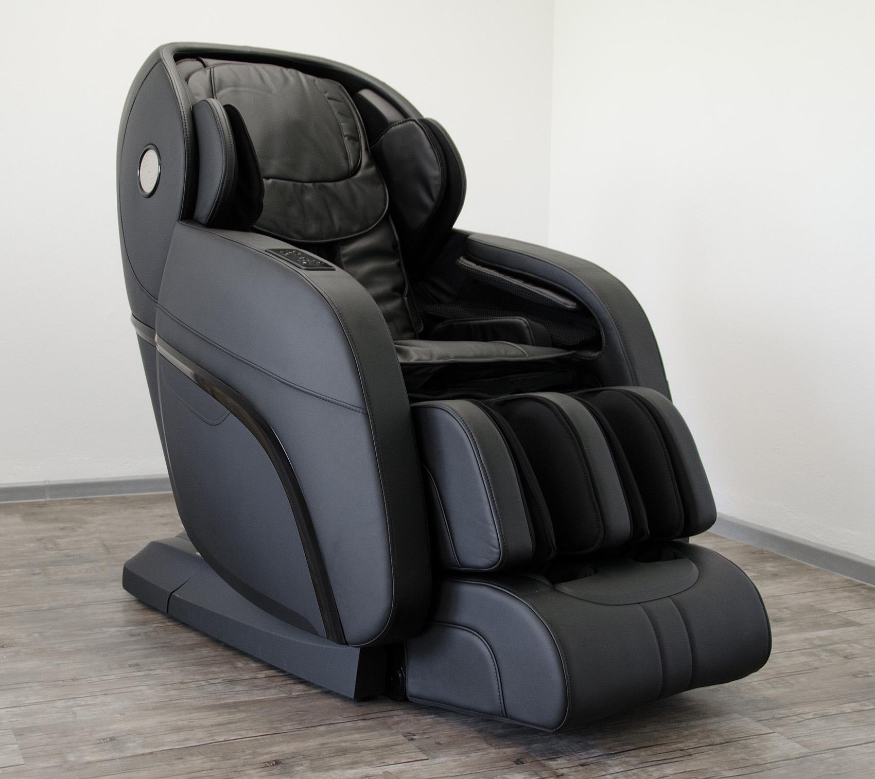 Massage chair MD A890
