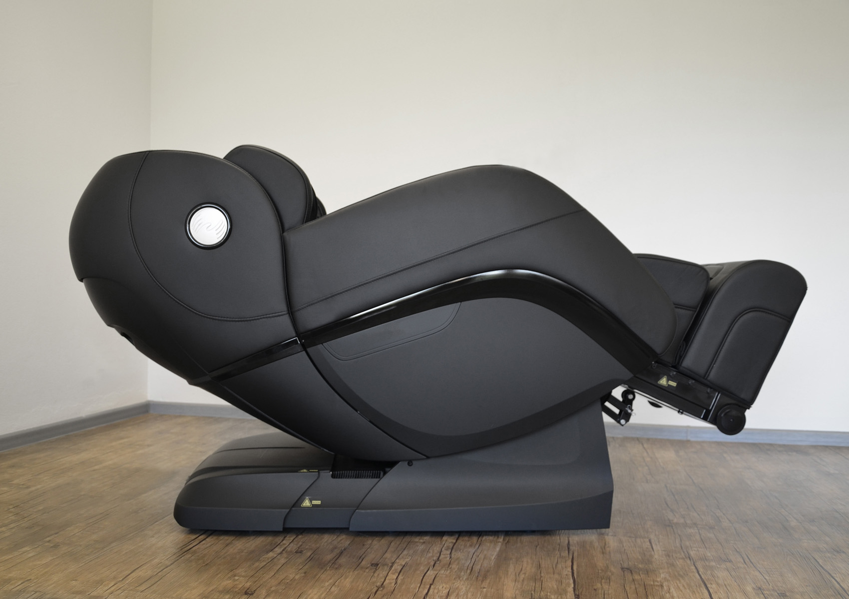Luxus sessel  Massage-Sessel MD-A890 | MADdiamond