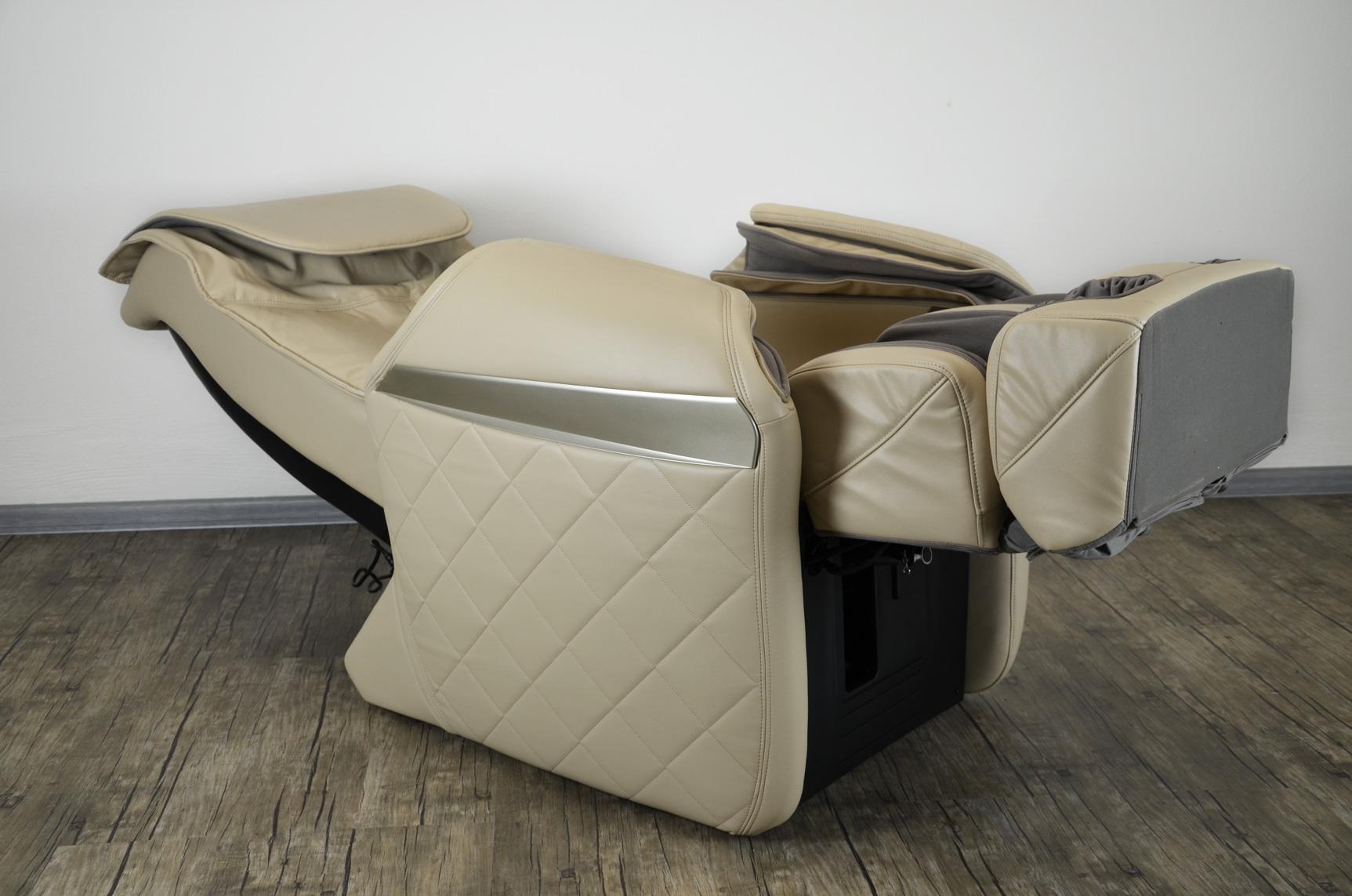 Massage chair MD A51