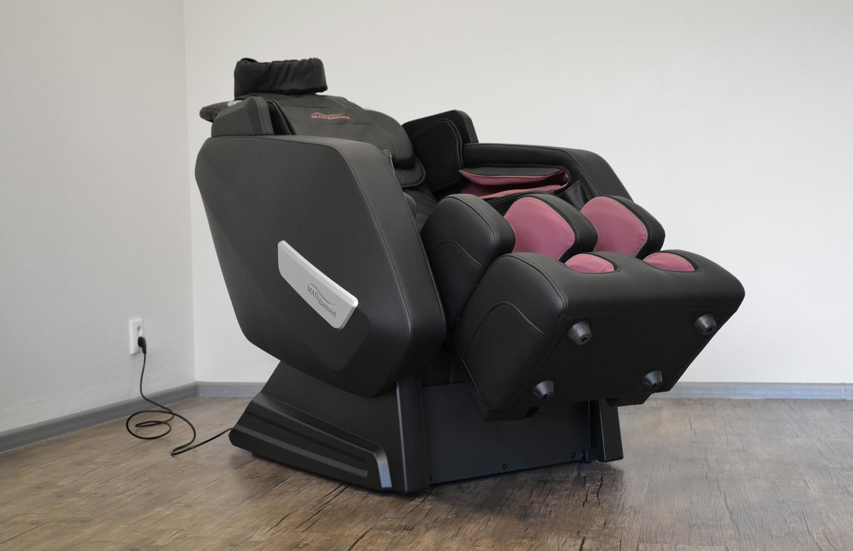 massage sessel md l9000 maddiamond. Black Bedroom Furniture Sets. Home Design Ideas