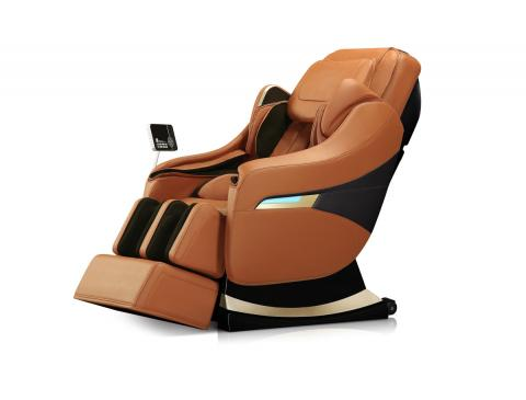 Luxury massage chair MD-A700