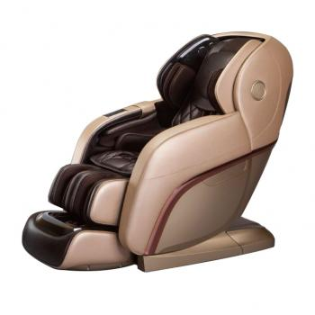Luxury massage chair MD-A890