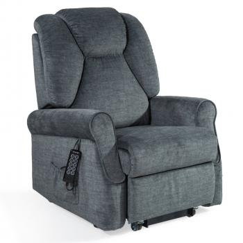 Electric recliner chair MD-22 Zero Gravity